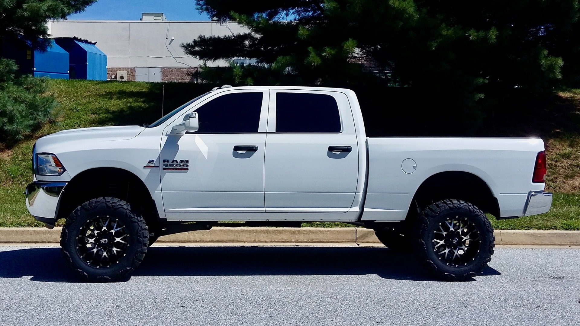 truck ratings reviews kelley frontside cab ram dodge pricing quad